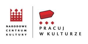 NCK_siec-ksiegarn-partnerskich_logo-zNCK_kolor-web