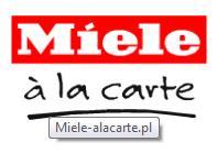 logo_miele